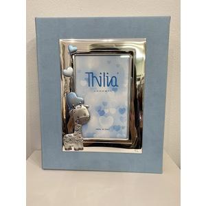 Album bimbi Thilia