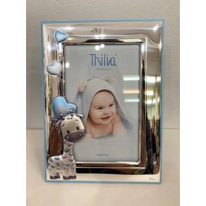 Portafoto bimbi Thilia