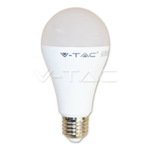 Lampadina LED 15 W 1500Lm Base E27 Luce Fredda 6000K - V-TAC