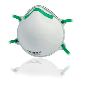 Mascherina di protezione a conchiglia - COFRA
