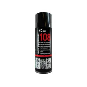Grasso Spray Milleusi 400ml - VMD
