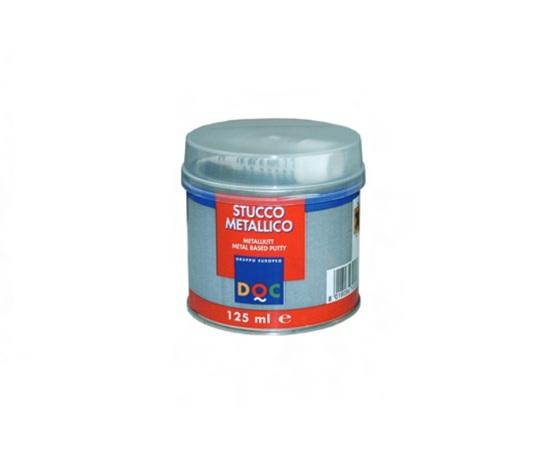Stucco Metallico - DOC Gruppo Europeo