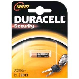 Batteria Duracell Microstilo MN27