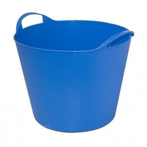 Borsa multiuso blu 25lt - Artplast