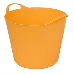 Borsa multiuso arancio 25lt - Artplast