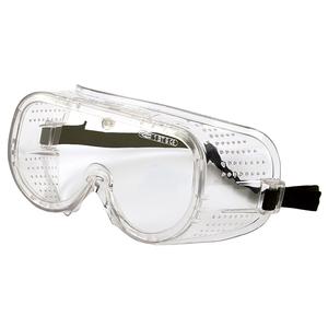 Occhiali protettivi a maschera - Cofra
