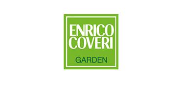 Coveri garden