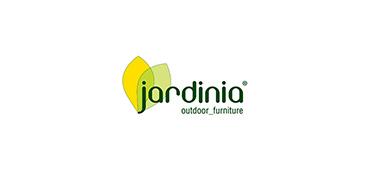 Jardinia