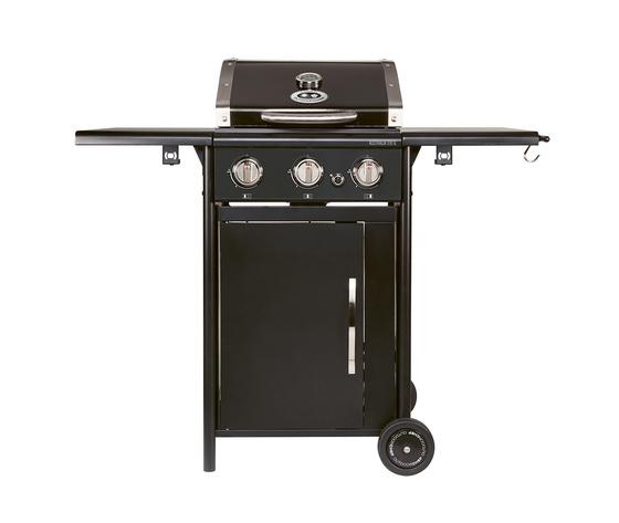 Barbecuegas315g