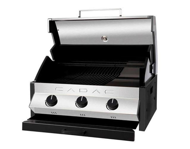 Barbecuegasinc3