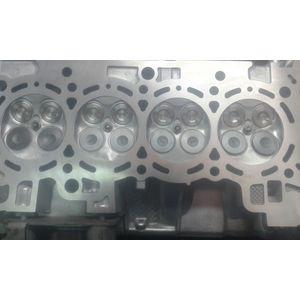 Tc Renault Scenic 1.4 turbo benz