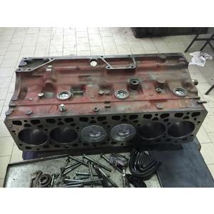 Motore Euro Cargo 120E 23