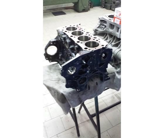 Motore Ford C-max 1.6 Tdi