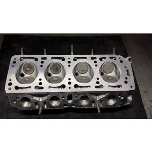 Motore Lancia Prisma