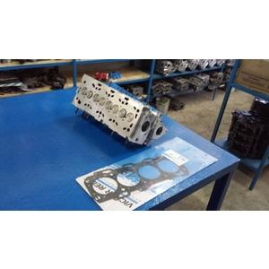 Tc Fiat Bravo 1.9 multijet