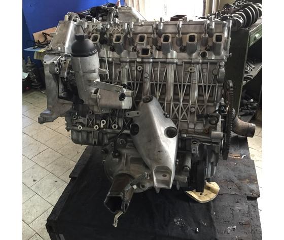 Motore Bmw X5 3.5 Sd