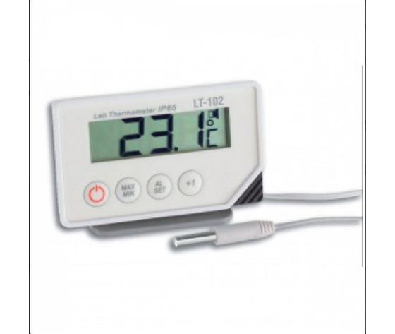 Termometro ip65 42516