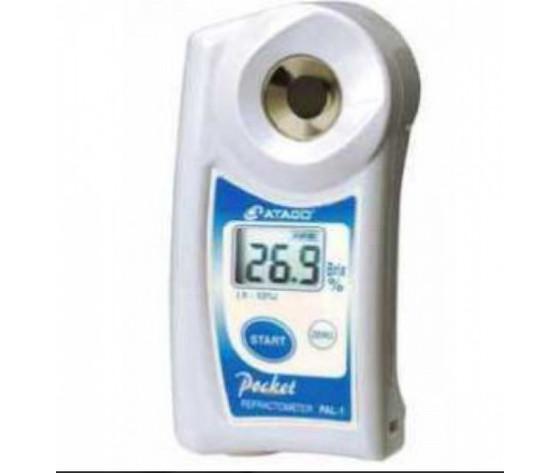 Rifrattometro digit53007
