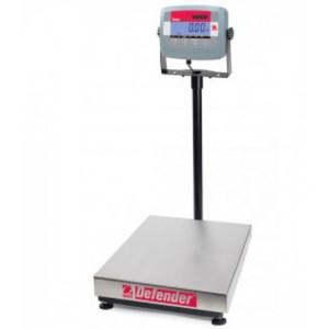 BILICHETTO PORTATA 0-60 kg - DIV. 10gr