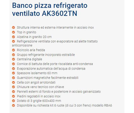 Bpizza3vaninote