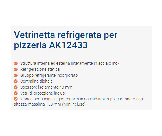 Vetrpizzaak12433