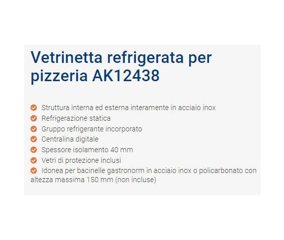 Ak12438note