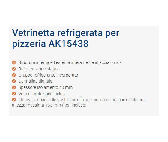 Ak15438note