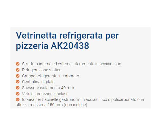 Ak20438note