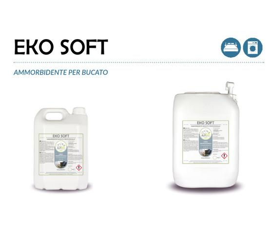Eko softfoto