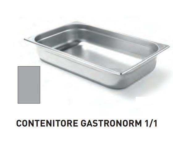 Gn 1 1 foto kitchen