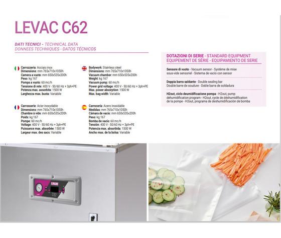 Levac62 part