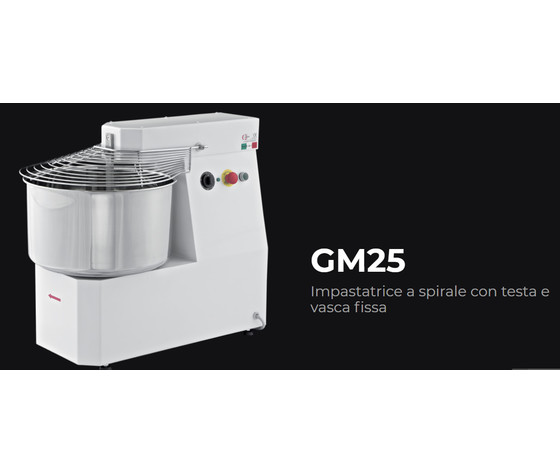 Imp sp gm25foto