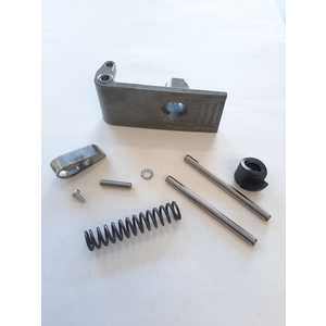 KIT SBLOCCO ARES BT A 1000/1500