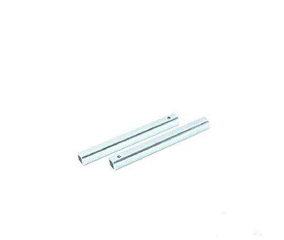 N733129 bft cta2 confeztubi trasm2 arm 20x20 l200