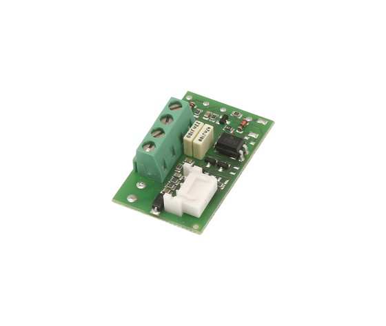 P111376 bft scs 1 serial connection interface main