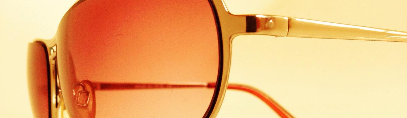 Sunglasses jdnw9au.jpg2