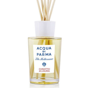 Acqua Di Parma Diffusore D'Ambiente Chinotto Di Liguria 180 Gr