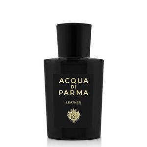 Acqua Di Parma Leather Edp 100 Ml