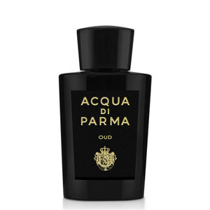 Acqua Di Parma Oud Edp 180 Ml