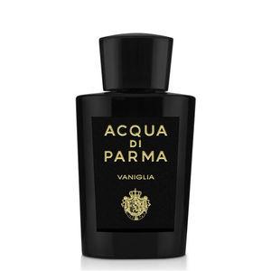 Acqua Di Parma Vaniglia Edp 180 Ml