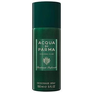 Acqua Di Parma Colonia Club Deo Spray 150 Ml