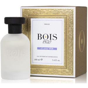 Bois 1920 Classic Edp 100 Ml