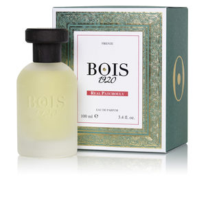 Bois 1920 Real Patchouly Edp 100 Ml