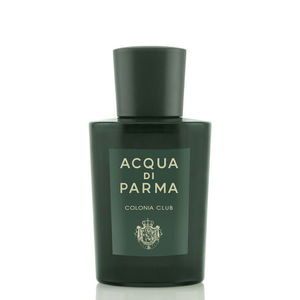 Acqua di Parma Colonia Club Edc 100 ml