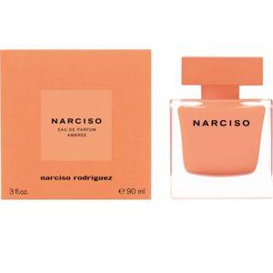 Narciso Rodriguez Narciso Ambree Edp 50 Ml