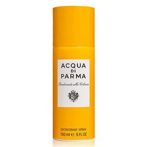 Acqua Di Parma Colonia Deo Spray 150ml