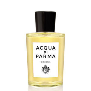 Acqua Di Parma Colonia Edc 500 Ml