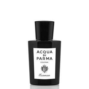 Acqua Di Parma Colonia Essenza Edc 50 ml