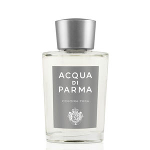 Acqua Di Parma Colonia Pura Edc 180 Ml