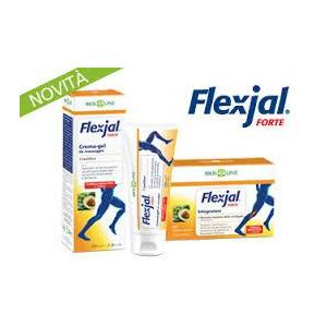 FLEX JAL FORTE CREMAGEL 100ml